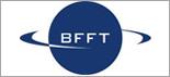 Logo BFFT