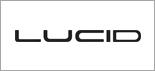 Logo Lucid