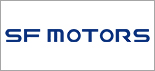 Logo SF Motors