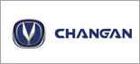Logo Chanqan