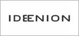 Logo Ideenion