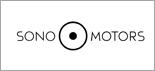 Logo Sono Motors